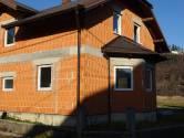 Lokve-kuća,vikendica
