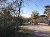 Terreno non edificabile Labinci, Kaštelir-Labinci, 15.394m2