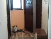 Istra, Rovinj -  Prodaje se studioapartman u starogradskoj jezgri 20m2
