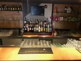 Kastav, Caffe Bar spreman za rad