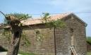 Buje, Kućibreg - kamena kuća za obnovu