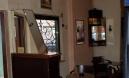 Pula,Veruda  poslovni prostor, kafić 40,60m2