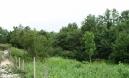 Mali Brgud-teren 1575 m2 sa svim priključcima uz samu cestu
