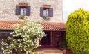 Istra, Poreč, Istarska kuća u kamenu