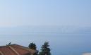 Novi Vinodolski, pansion u blizini mora