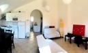 Istra, Premantura-Lijep apartman na mirnoj lokaciji