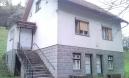 Kuća sa okućnicom