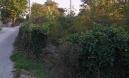 Građevinsko zemljište Sv.Vid Dobrinjski