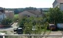 PULA, Busoler,  lijepi stan od 80 m2 u privatnoj kući