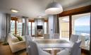 Luksuzan apartman uz more - Povile