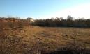 Istra, Kanfanar- Građevinsko i poljoprivredno zemljište 8060m2