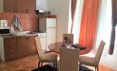Condo/Apartment Opatija - Centar, Opatija, 80m2