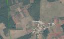 Tar, okolica - poljoprivredno zemljište 3447 kvadata