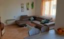 Rovinj,novi stan,1.kat sa 2spavaće sobe-55m2 i spremištem 2,5m2