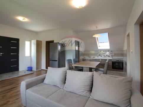 Condo Apartment Gracani Podsljeme 68m2 Condo Apartment Re Max