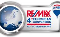 4. Europska RE/MAX konvencija