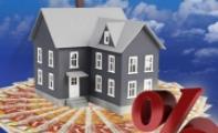 Stopa poreza na imovinu 1,5 posto vrijednosti nekretnine