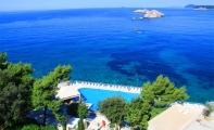 Hrvatsku nakon ulaska u EU čeka procvat tržišta nekretnina