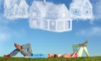 Kuće jeftinije od stanova