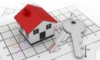 Oporezivanje građevinskog zemljišta i rekonstruiranih građevina - što se mijenja od 1.1.2015 ?