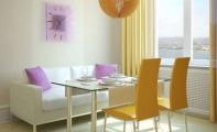 UREĐENJE DOMA – Kako vizualno povećati stan?!