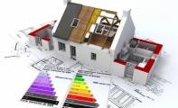 Kupcima je važan energetski certifikat
