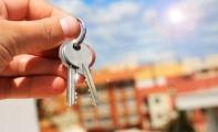 Što će najviše utjecati na potražnju za stambenim prostorom