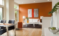 Traže se dvosobni stanovi s balkonom površine oko 50 četvornih metara