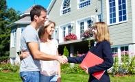 Opereta Nekretnine | Iznajmljivanje i prodaja stanova, prodaja kuća