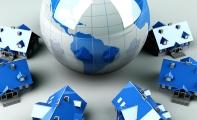 Rast cijena neketnina na svjetskoj razini, u Hrvatskoj minimalan