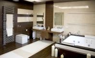 10 savjeta za idealnu kupaonicu