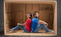 Kako podići kredit za stan?