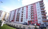 Kupnja prve nekretnine: Ministarstvo uvodi važne izmjene, evo o čemu je riječ