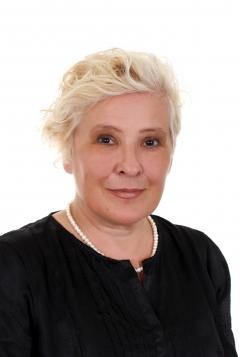 Branka Stanković, pedagog