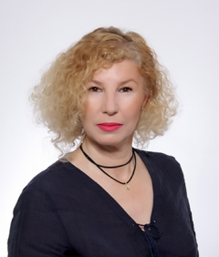 Vesna Radaković