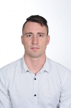 Marko Simanović