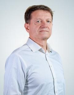Zoran Šarac