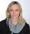 Maja Dekanić