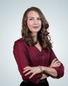 Valentina Čehić