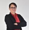 Tanja Kenjereš